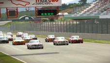 Alfa Revival Cup Mugello 2014 Highligts